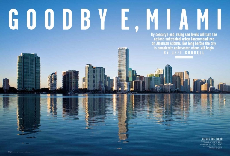 goodbye-miami-title-page-rollingstonearticle-june-2013