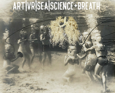 SEAing Breath_hbMMGGJJ_2.jpg